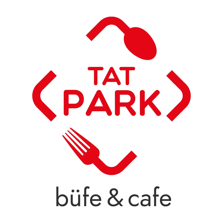 Tat Park Cafe'ye yaptığımız menü, el ilanı, ve afiş tasarımlarından çok memnun kalmış ve Ajans724.com 'aun referansıdır.