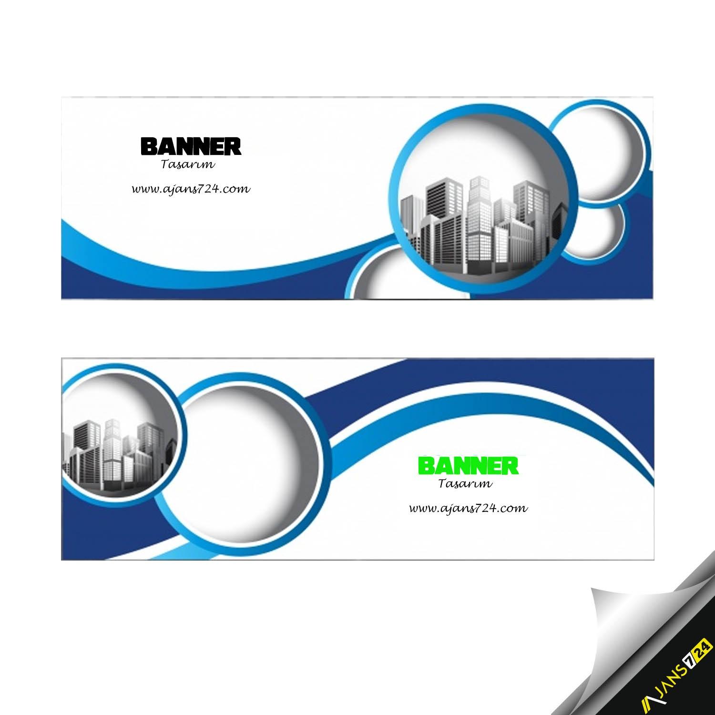 Web site için banner (slider)
