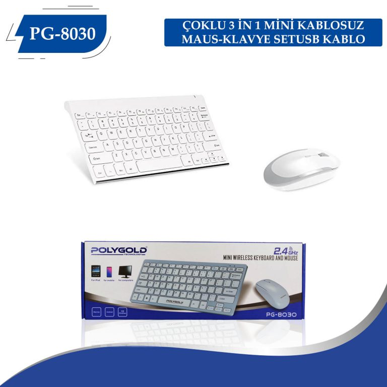 Polygold telefon ve bilgisayar aksesuarları ürünleri olan firmaya yaptığımız ürün fotoğraf çekimi.
