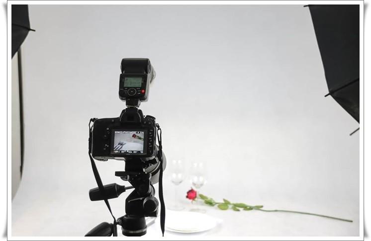 etkileyici ürün fotoğrafı çekimi nasıl yapılır