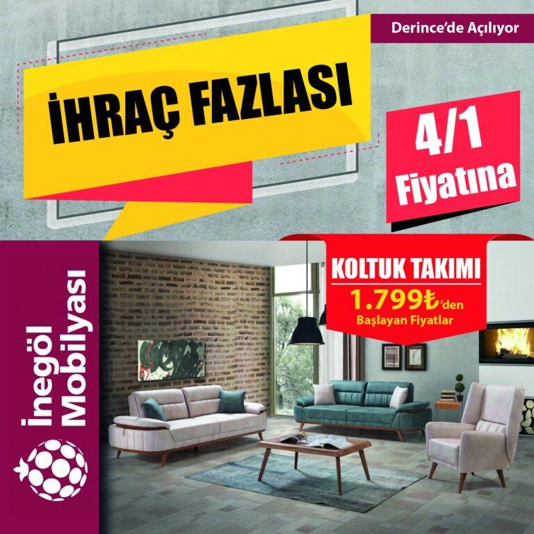 mobilya banner tasarımı