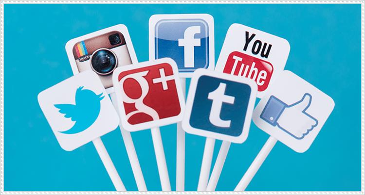 En Uygun Sosyal Medya Yönetimi Fiyatı Nasıldır?